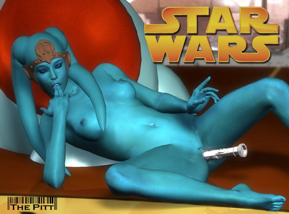 aayla naked star wars secura Where to find cydaea diablo 3