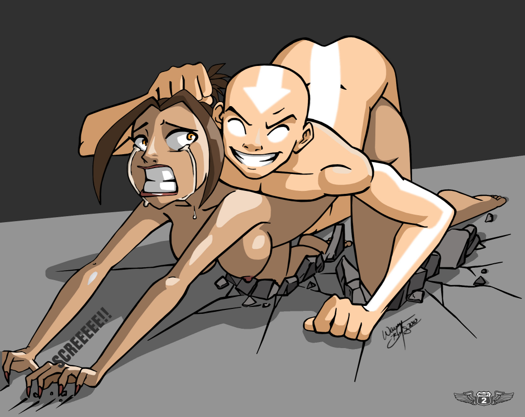 gay last avatar airbender porn What are the combine in half life 2