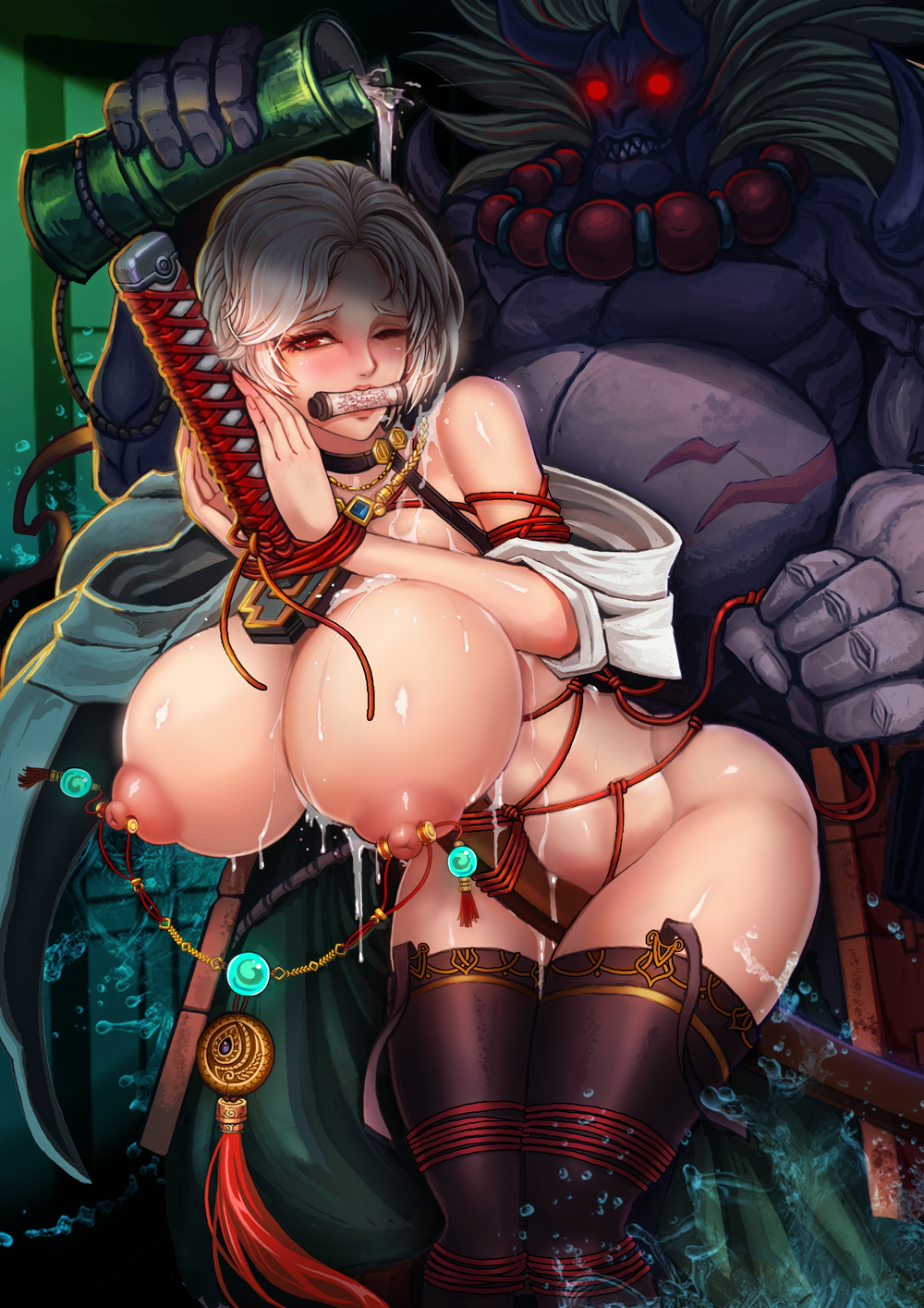 papyrus and and sans frisk One punch man tatsumaki nude