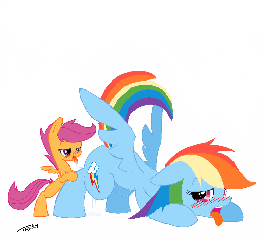 official cutie mark marks crusaders cutie Soul and maka have sex