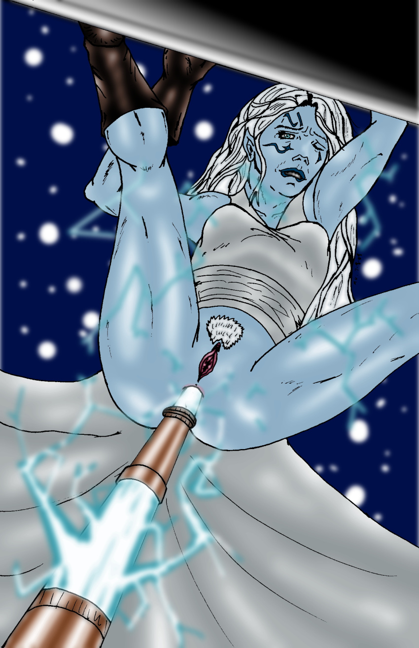secura aayla star wars naked Dragon quest 11 nude mods