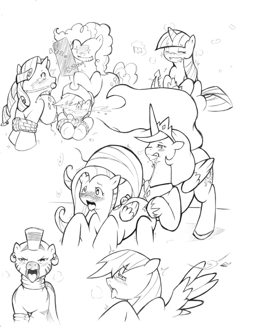 sparkle how old twilight is Man has anal sex with horse