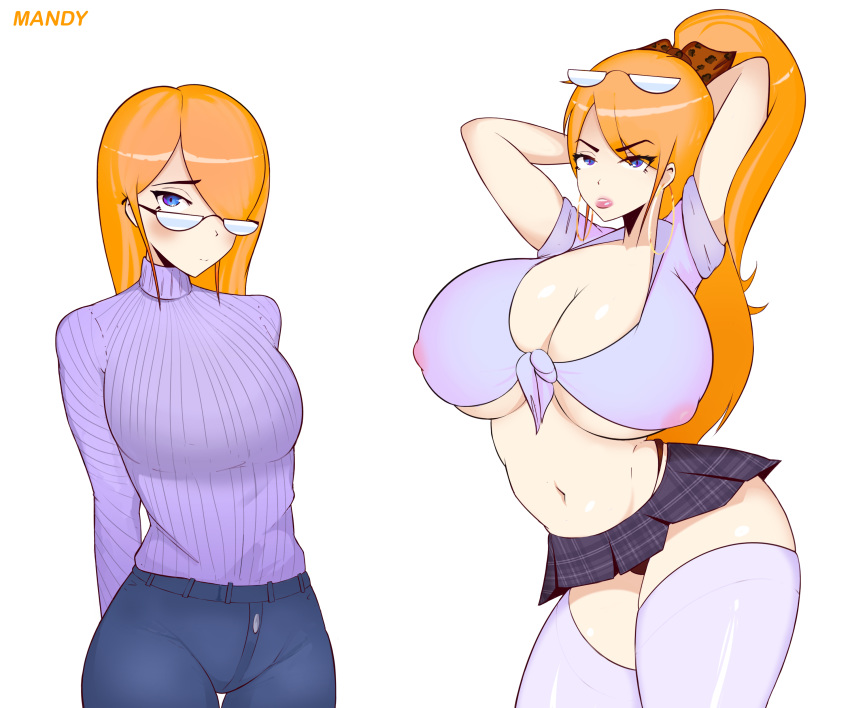 tight clothes in huge breasts Who is cassandra in tangled